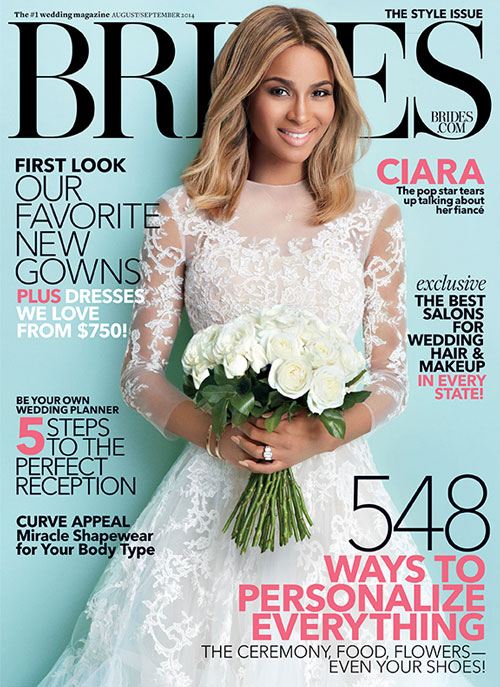 ciara-cover_brides_500