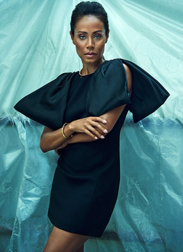 fashion-bomb-daily-jada-pinkett-smith-the-edit-3