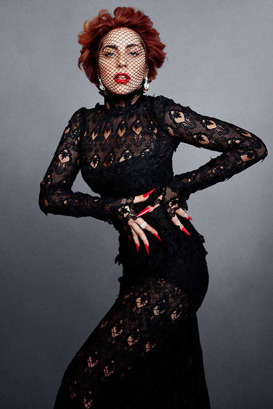 Lady-Gaga-for-Harpers-Bazaar-4