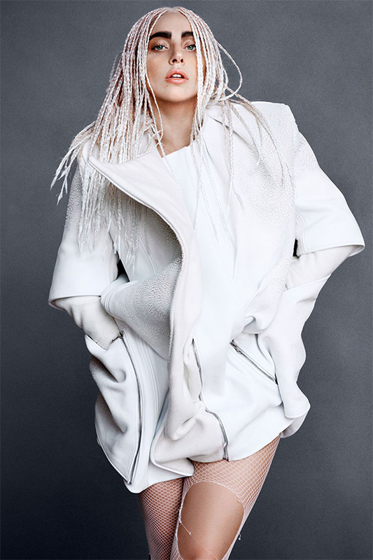 Lady-Gaga-for-Harpers-Bazaar-7